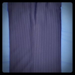 VanHeusen dress pants